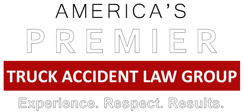 America's Premier Truck Accident Law