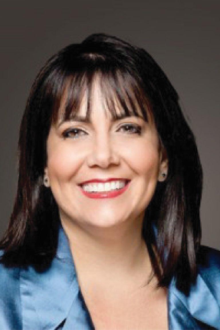 JANE LAMBERTI