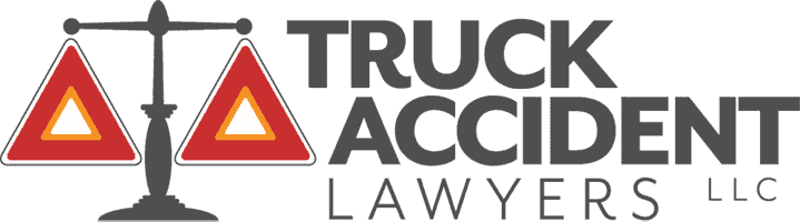Truck Accident Lawyers logo